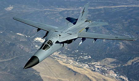 Composite panels were developed for the F-111 aircraft to replace aging metal ones.
