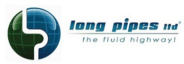 ACS Australia partnered with Long Pipe to deliver revolutionary composites technology for pipeline.
