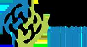 Advanced-Fibre-Cluster-Geelong