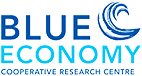 Blue-Economy-Cooperative-Research-Centre