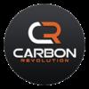Carbon-Revolution
