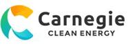 Carnegie-Clean-Energy