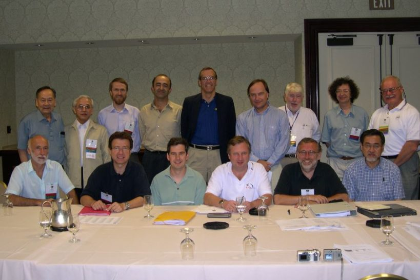 Historical-ICCM14-International-Conference-Composite-Materials-Group-Photo-Committee