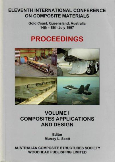 ICCM11-Composites-Application-Design-Proceedings-Gold-Coast-Queensland-Australia