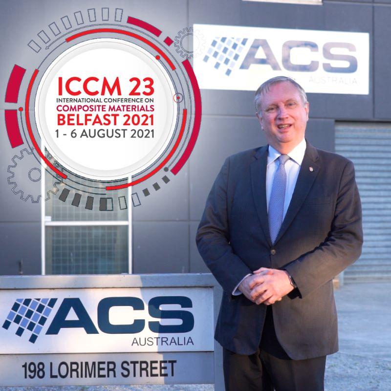 ICCM22-ACS-Murray-Scott-Belfast-International-Conference-Composite-Materials