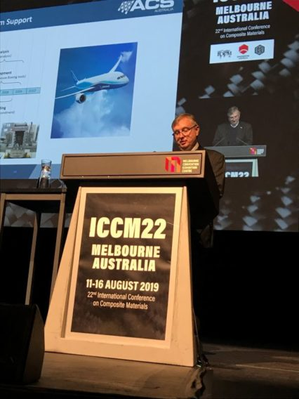 Murray-Scott-ICCM22-International-Conference-on-Composite-Materials-Melbourne-Australia