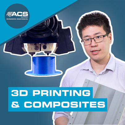 Advanced-Composite-Structures-Australia-Melbourne-Additive-Manufacturing-3D-Printing-Capabilities-Rapid-Prototyping-Engineering
