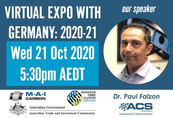 Paul-Falzon-Presentation-Virtual-Expo-Australia-Germany-2020-Austrade-ACS