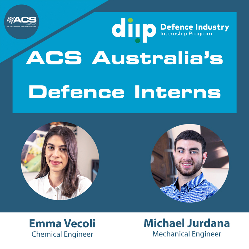 Defence-Industry-Internship-Program-Emma-Michael-Advanced-Composite-Structures-Australia