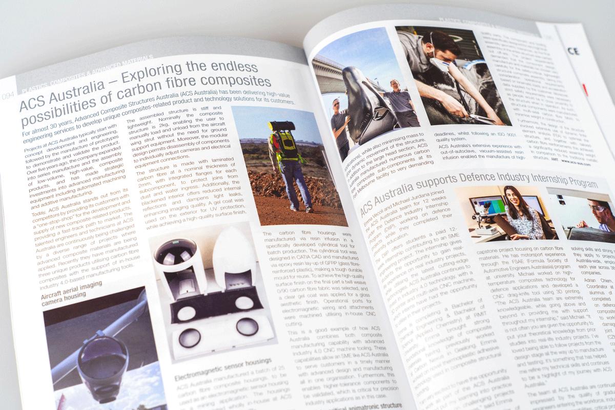 AMT-Magazine-Jun-Jul-2021-ACS-Australia-Carbon-Fibre-Composites-Manufacturing