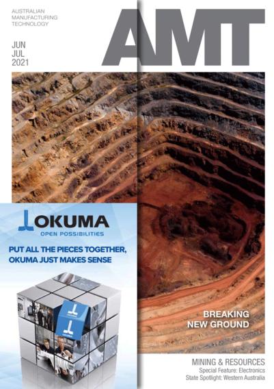 AMT-Magazine-June-July-2021-ACS-Australian-Technology-Manufacturing