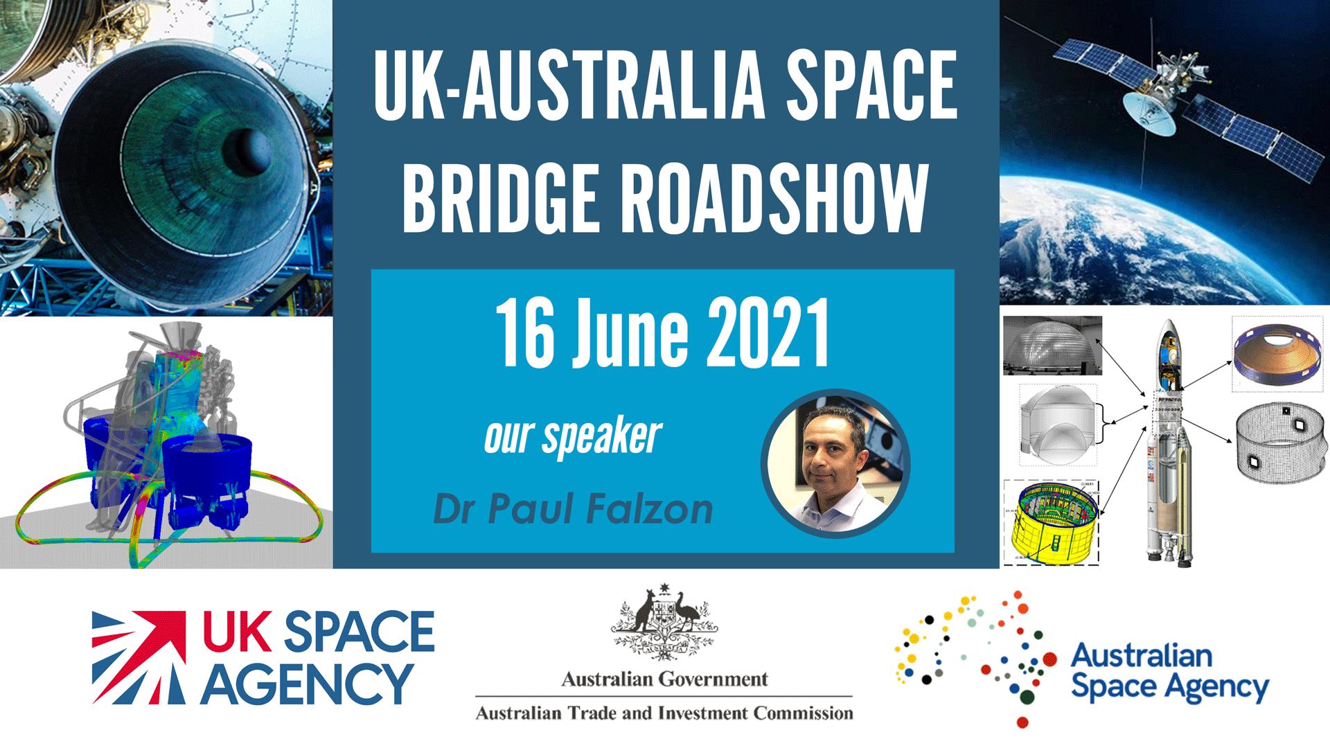 Dr-Paul-Falzon-General-Manager-Victoria-Briefing-UK-Australia-Space-Bridge-Science-Technology-Roadshow-Webinar-ACS-Australia-Advanced-Composite-Structures-210616