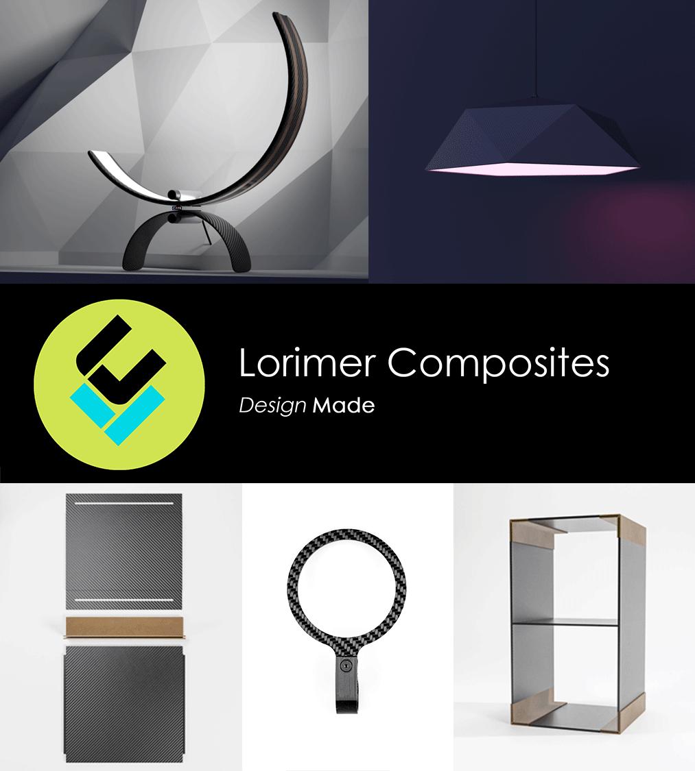 Lorimer-Composites-Innovation-Program-Design-Made-Melbourne-Australia